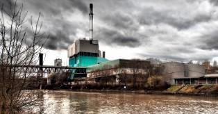 Στουτγκάρδη, η πόλη με τον πιο μολυσμένο αέρα στη Γερμανία