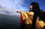 Λιμάνι της Σμύρνης: Θεοφάνια 94 χρόνια μετά…