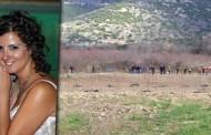 Άγριο έγκλημα: Του ζήτησε διαζύγιο και τη σκότωσε - Όλες οι εξελίξεις