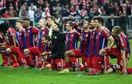 Bayern Munich: Χαμός στη Γερμανία με την επιλογή της να πάει στο Κατάρ!