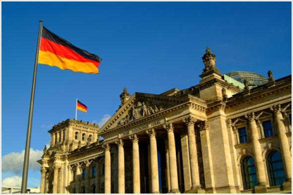 Πως να αποκτήσετε γερμανική υπηκοότητα