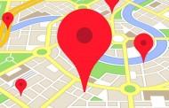 Το Google Maps θα προβλέπει τον προορισμό σας