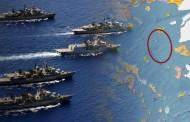 Τουρκία: «Αλωνίζουν» στο Αιγαίo - Τι ετοιμάζουν;