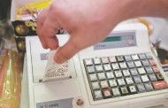 Υπουργείο Οικονομικών: Κληρώνει δώρα