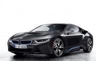 BMW - Καταργεί τους καθρέπτες;