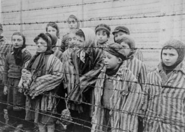 Βερολίνο: η τέχνη των Εβραίων σε γερμανική έκθεση