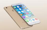 Iphone 7: Έρχεται και Συναρπάζει- Δείτε πως θα είναι