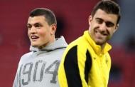 Bundesliga: Οι 10 κορυφαίοι Έλληνες που έπαιξαν μπάλα στη Γερμανία