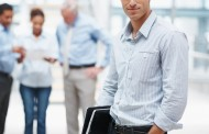 Προσλήψεις στο Δημόσιο: 465 νέες θέσεις εργασίας