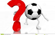 Ποιός Έλληνας ποδοσφαιριστής ποζάρει στη Γερμανία?