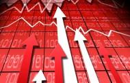 Ελληνική Οικονομία: Γιατί αισιοδοξούν παρά την πτώση;