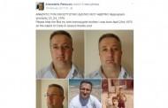 Τον ξέρετε; Ψάχνει τον δίδυμο αδελφό του μέσω Facebook