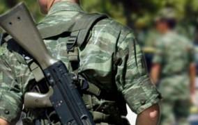 Αναβολή από το στρατό λόγω σπουδών στη Γερμανία ή διπλής υπηκοότητας