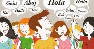 Τα καλύτερα Tips για να μάθετε μια Ξένη Γλώσσα
