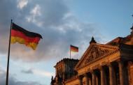 Μείωση των αφίξεων στη Γερμανία