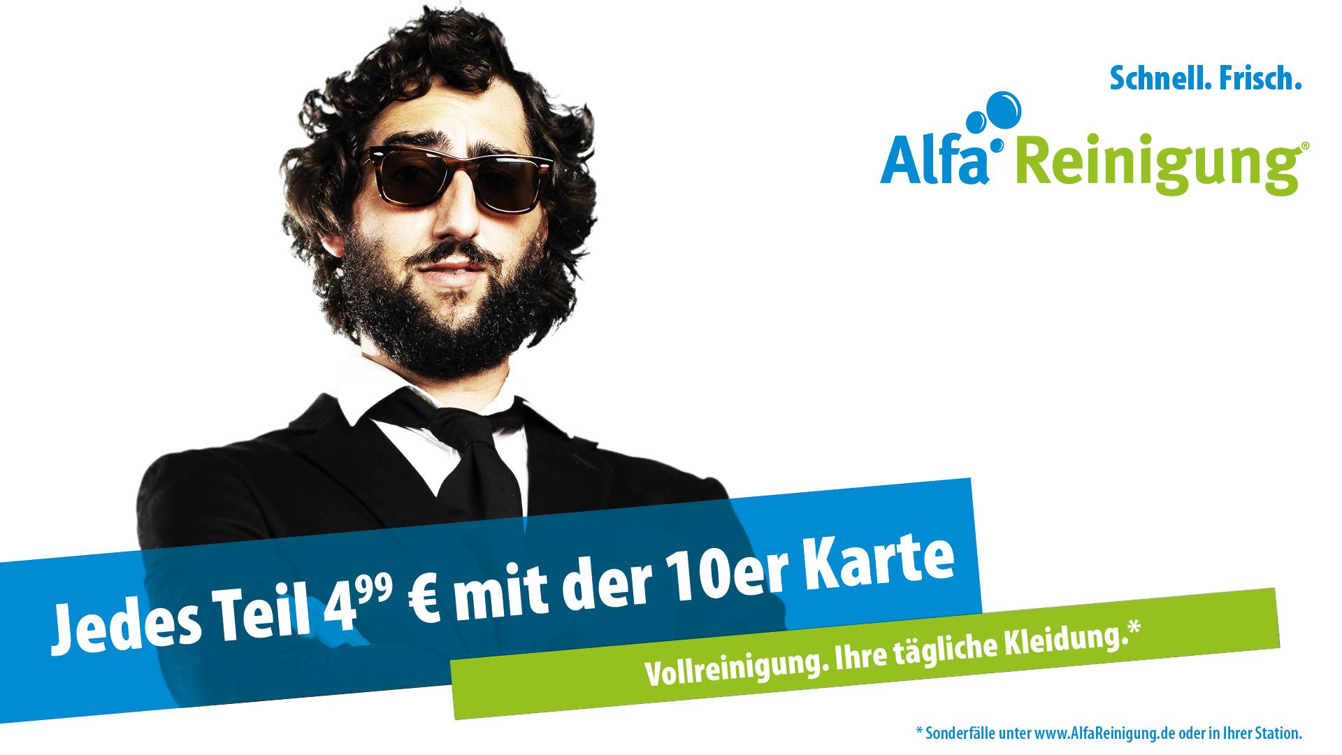 ALF-Screen-10erKarte499-Mann