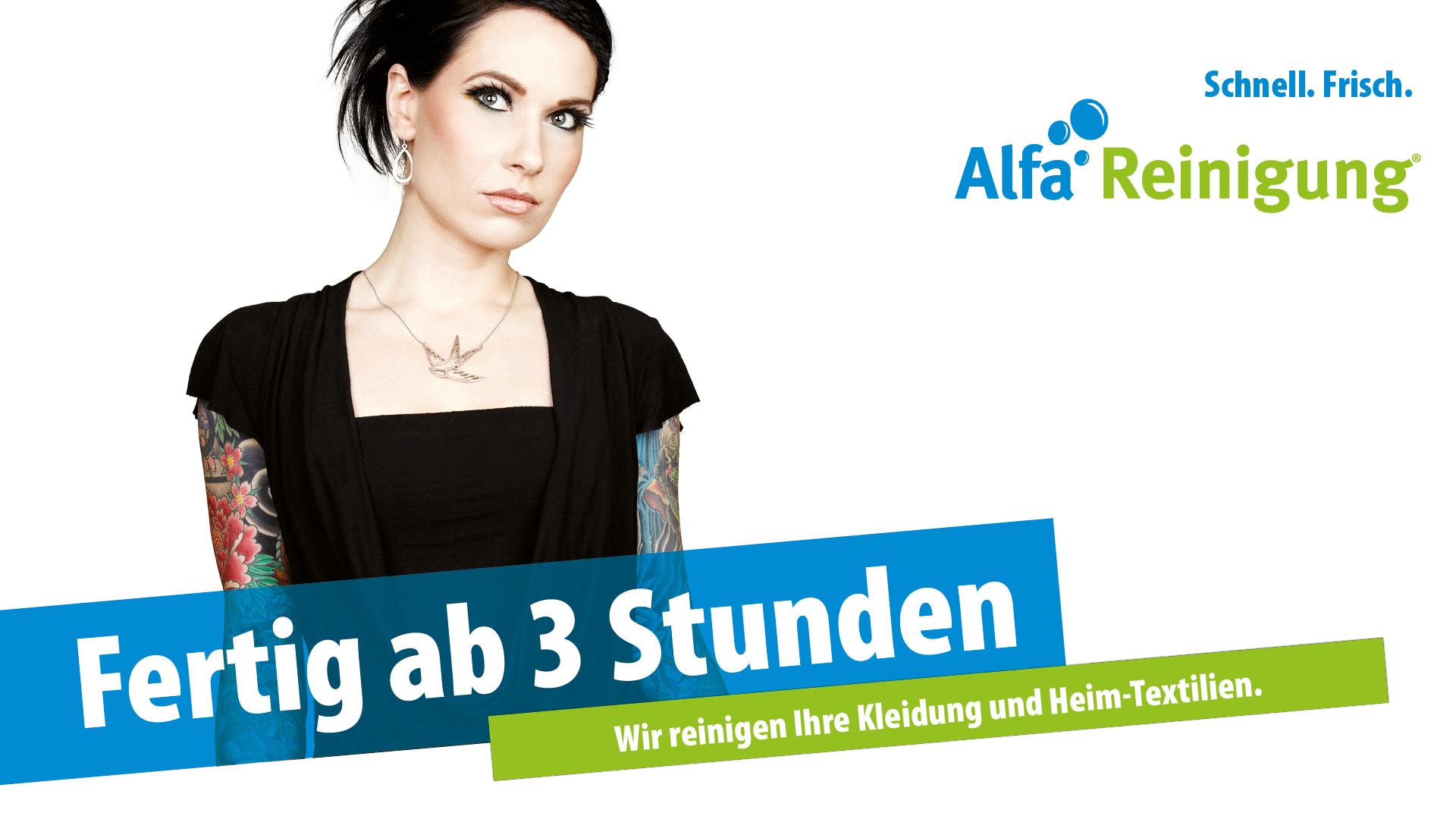 ALF-Screen-3Stunden-Frau