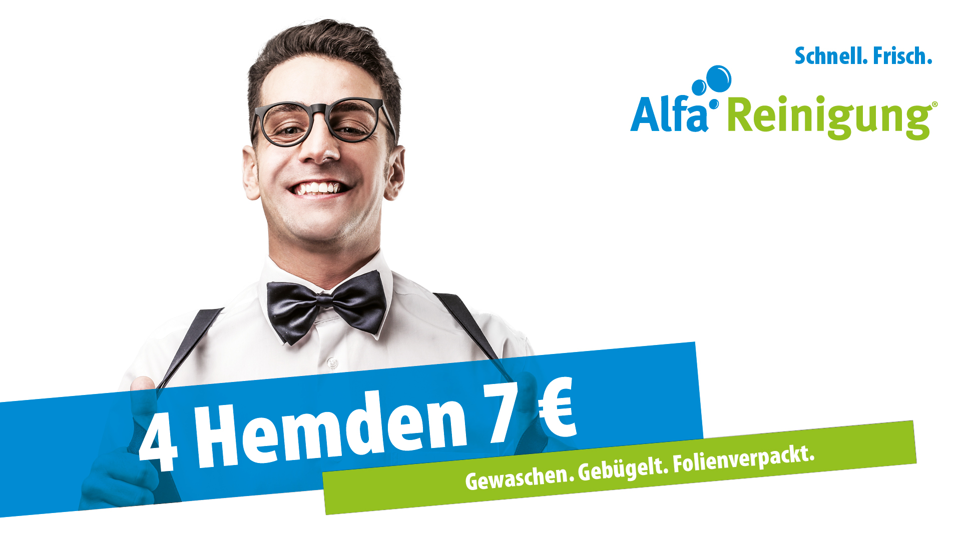ALF-Screen-4Hemden7