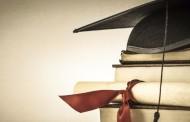 Διδακτορικές Σπουδές στη Γερμανία - Όλες οι Πληροφορίες