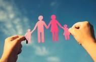 Γονική άδεια: Προϋποθέσεις και απαιτούμενα