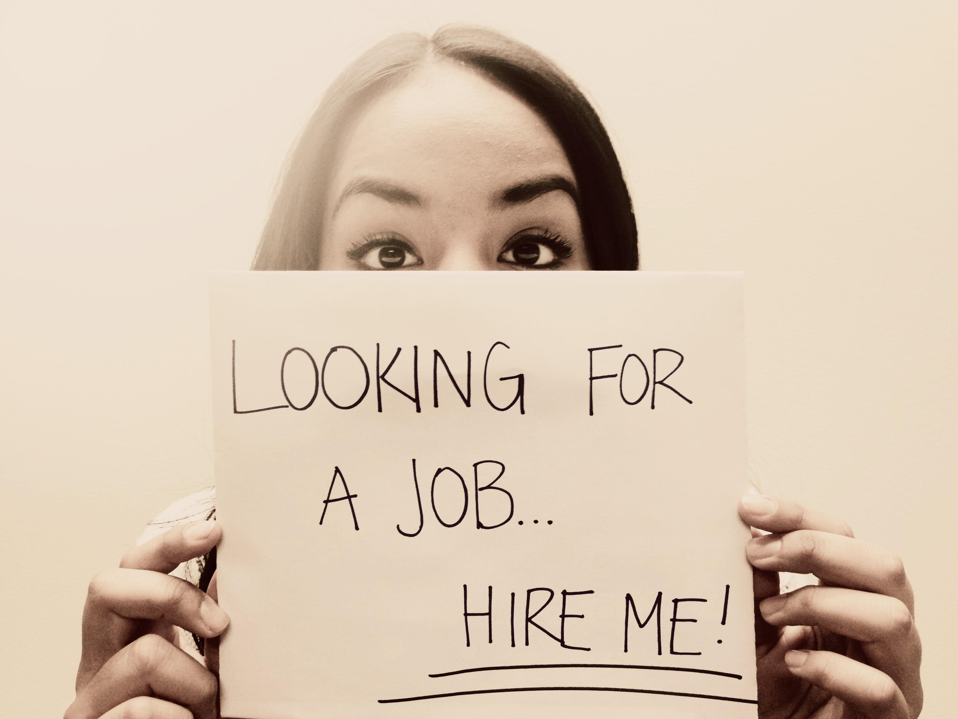Πώς να Ψάξετε Δουλειά στη Γερμανία