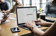 Γερμανία: Ηλεκτρονικά η αναγνώριση επαγγελματικών προσόντων