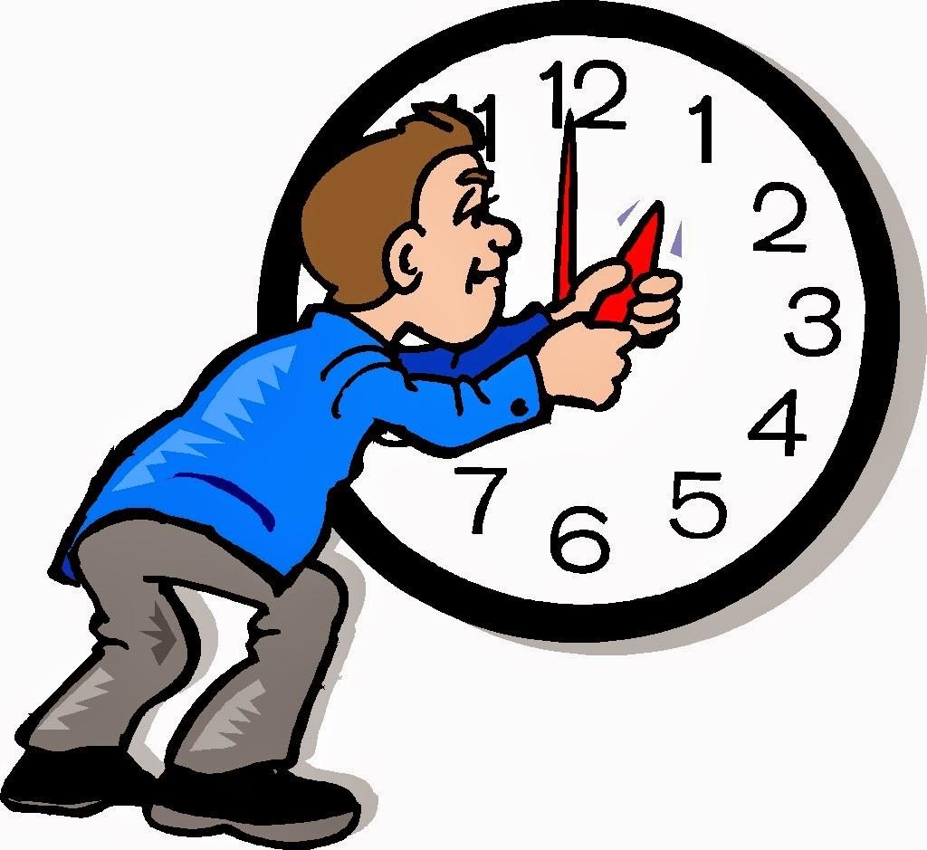 Γερμανία: Καταργεί την αλλαγή ώρας;