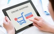 Τα Κορυφαία e-shops για Αγορές στο Διαδίκτυο!