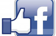 Facebook: Τι θα πατάμε αντί του Like