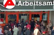 Γερμανία: Παροχές για την Ένταξη στην Αγορά Εργασίας