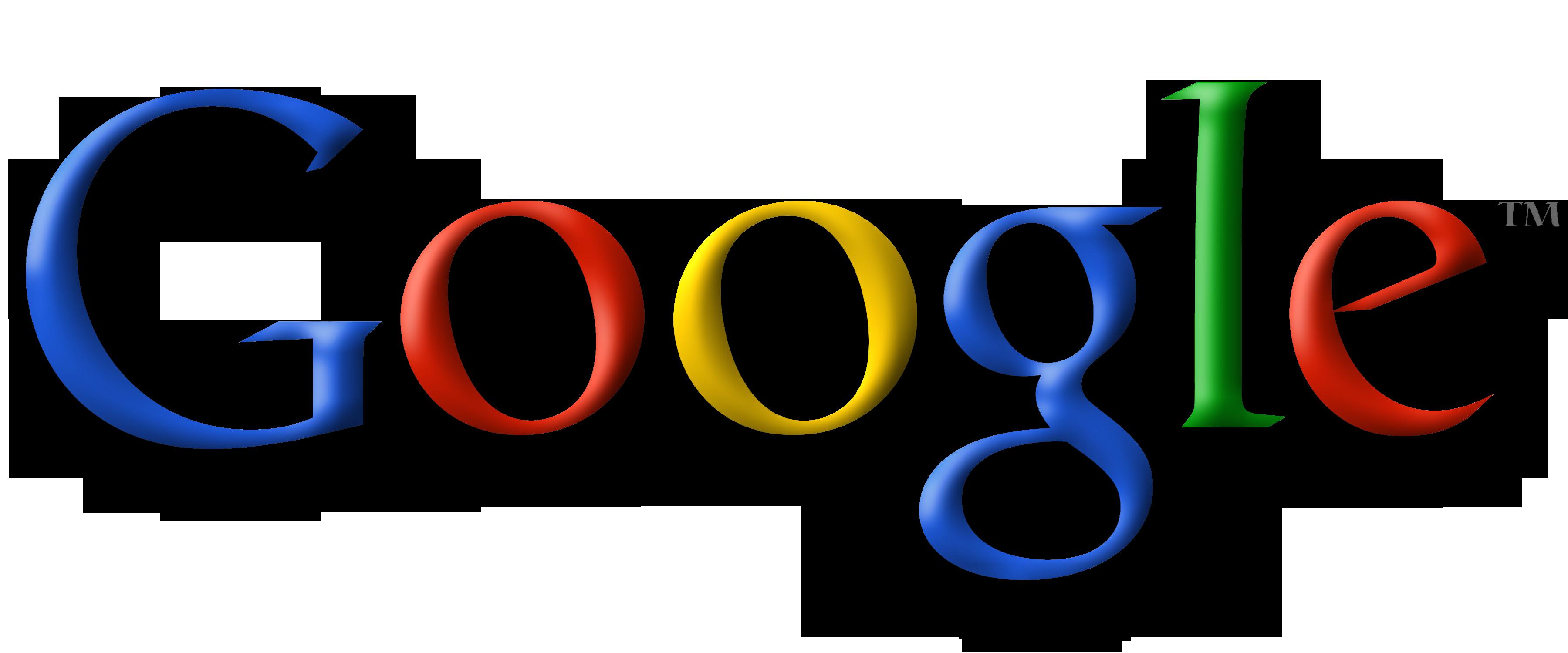 Σκάνδαλο με τη Google στην Ελλάδα - Δείτε το!