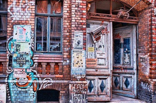 graffiti-939261_640