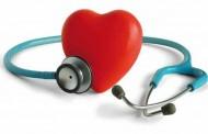 Κάνε δωρεάν ιατρικές εξετάσεις στη Γερμανία - Allesgr.de