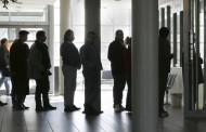 Εφάπαξ Επιδόματα που δικαιούστε μέσω Jobcenter στη Γερμανία