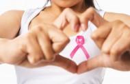 Διαβάστε Δέκα Μύθους για τον Καρκίνο του Μαστού