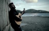 Βρέθηκαν 200 ακυκλοφόρητα τραγούδια στο κινητό του Παντελίδη