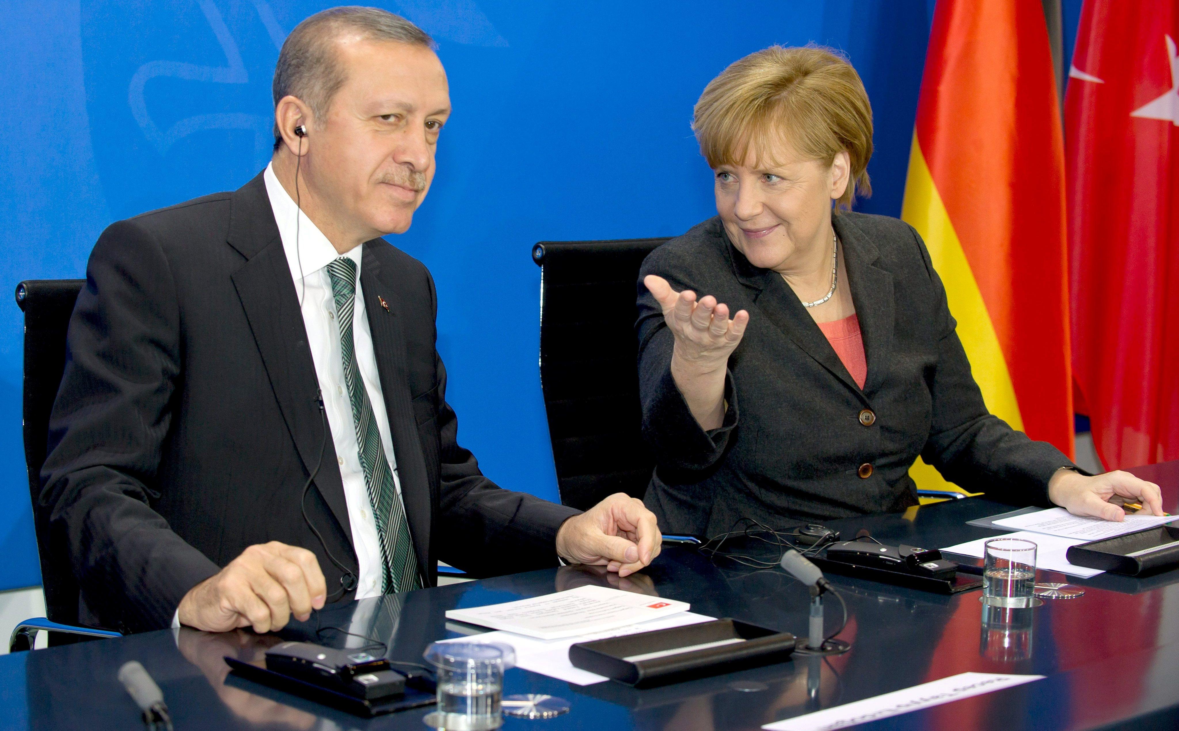 Νέο Προσφυγικό Σχέδιο - Εκ Νέου Οικονομική Ενίσχυση;