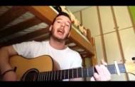«Αχ ρε Παντελή» - Το συγκλονιστικό τραγούδι που έγραψε θαυμαστής του Παντελίδη
