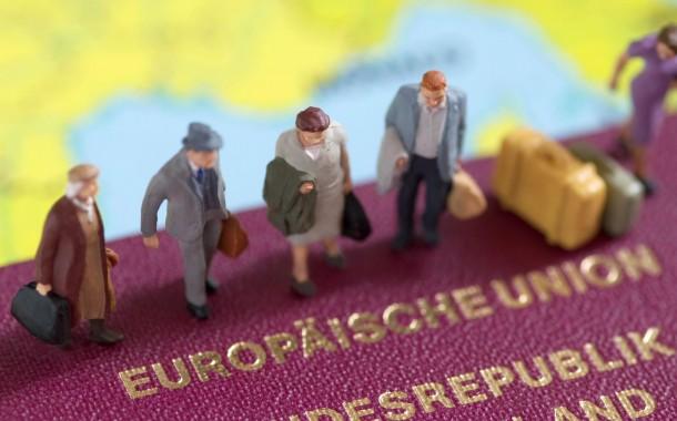 Γιατί η Γερμανία είναι η πιο σωστή επιλογή για εργασία