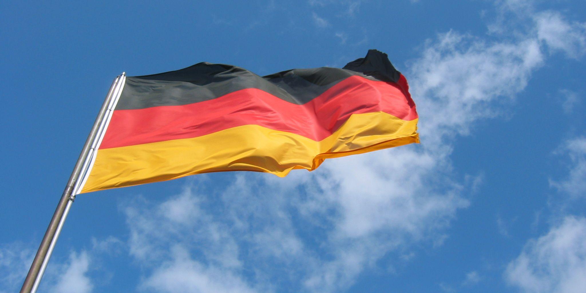 Στο τέλος πάντα κερδίζει η Γερμανία