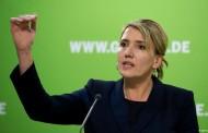 Ποιο κόμμα στη Γερμανία πιστεύει ότι η Ευρώπη οφείλει στην Ελλάδα;