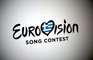 Eurovision: Με Νταούλι και Λύρα το Videoclip της Ελληνικής Συμμετοχής!