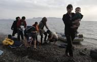 Η Αποσταθεροποίηση της Ελλάδας θα επηρεάσει και την Ευρώπη