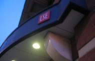 Συγχωνεύεται το Γερμανικό Χρηματιστήριο με το LSE;
