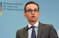 Η Γερμανία βρίσκεται στο Στόχαστρο της Τρομοκρατίας