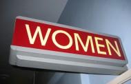 Γερμανία: Λίγες οι Γυναίκες σε υψηλά πόστα