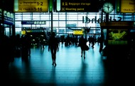 Θα παρακαλάτε να ξεμείνετε στο αεροδρόμιο του Άμστερνταμ - Δείτε γιατί