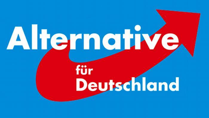 «Afd»: Ποιο είναι το κόμμα που κυριαρχεί στη Γερμανία;