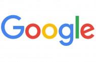 Google: Αποκλείουν το Ισλαμικό Κράτος απ'το Διαδίκτυο;