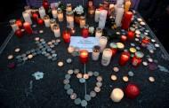 Ένας χρόνος από τησυντριβήτου αεροσκάφους της Germanwings